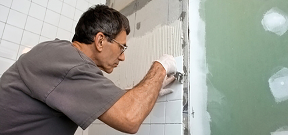 Bathroom Remodeling Mistakes to Avoid