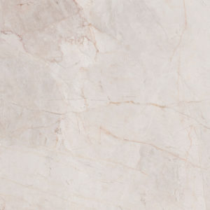Breccia Fiore Natural Stone Color