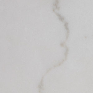 Calacatta Lincoln Natural Stone Color
