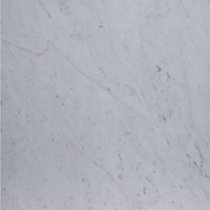 Carrara Natural Stone Color