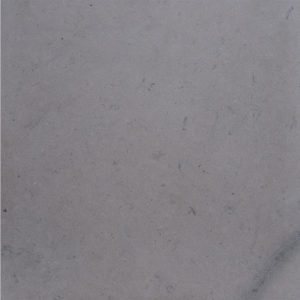 Charcoal Natural Stone Color