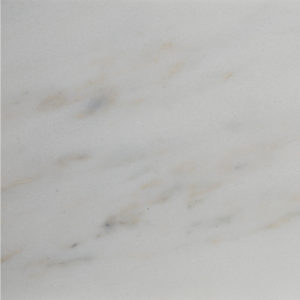 Danby Natural Stone Color