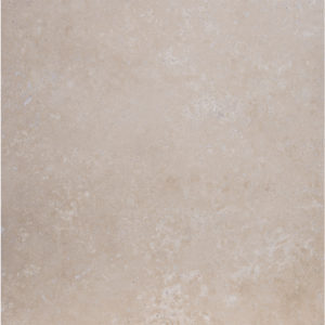 Latte Natural Stone Color