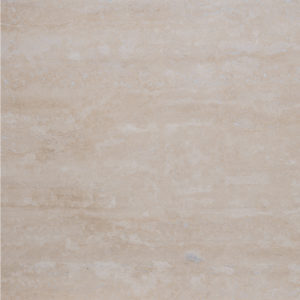 Latte Vein Cut Natural Stone Color