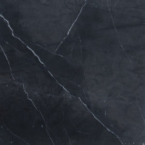 Nero Natural Stone Color