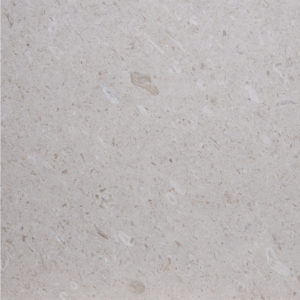 Pearl Natural Stone Color
