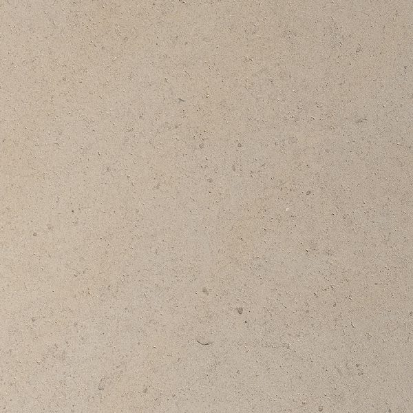 Pewter Natural Stone Color