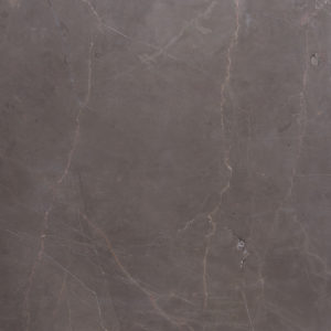 Sable Stone Color