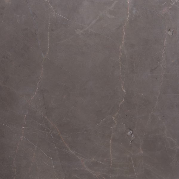 Sable Natural Stone Color