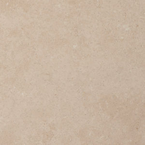 Seville Natural Stone Color