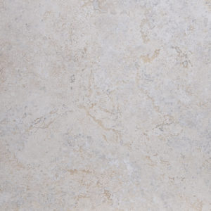 Vintage Natural Stone Color