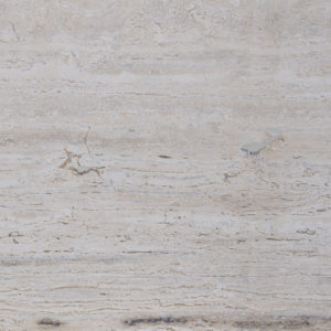 Vintage Vein Cut Natural Stone Color