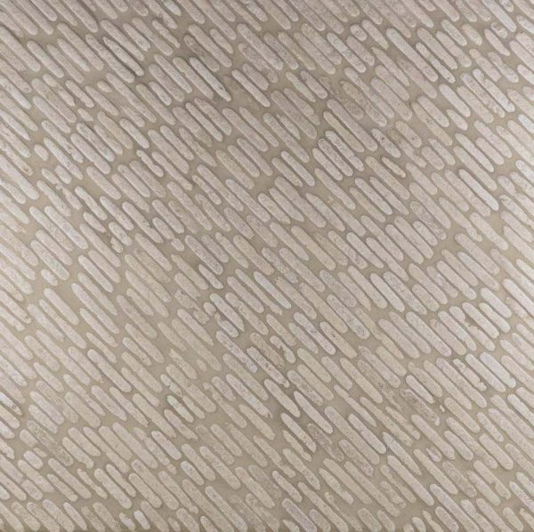 Pebbles Collection pearl diagonal