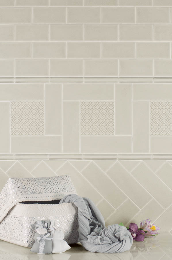 Adex Ocean Collection Ceramic Tile